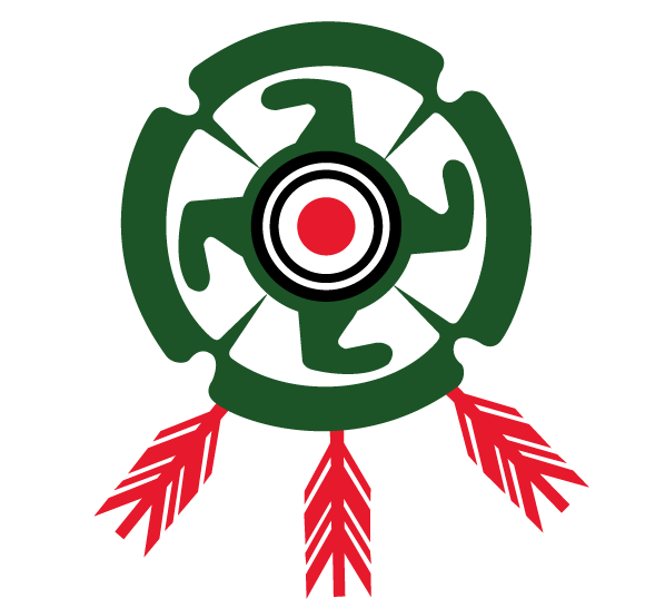 Kyudo Teotihuacan